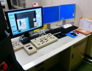 透過型電子顕微鏡