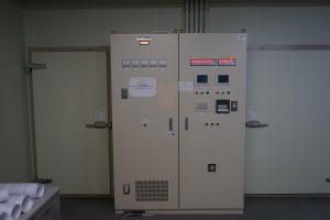 116_人工気候室1