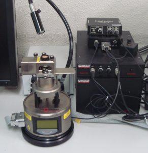 nanota2-1